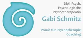 Praxis für Psychotherapie und Coaching Gabi Schmitz, Hasbergen, Vechta, Osnabrück